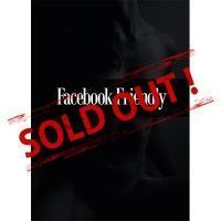 Facebook-Friendly-Sold-Out